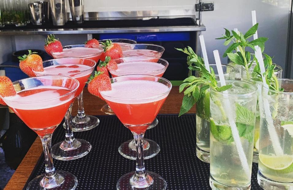cocktail-mocktail